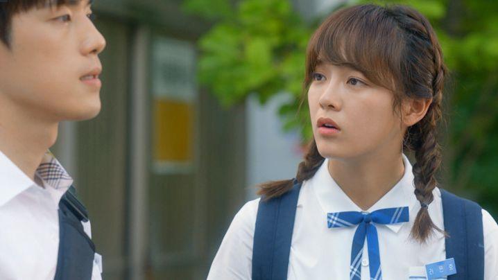 School 2017|Episode 5|Korean Dramas|Viu