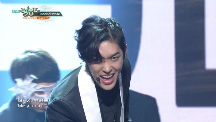 Music Bank (2017) | Episode 872 | Korean Variety | Viu