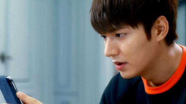 The Heirs|Episode 4|Korean Dramas|Viu