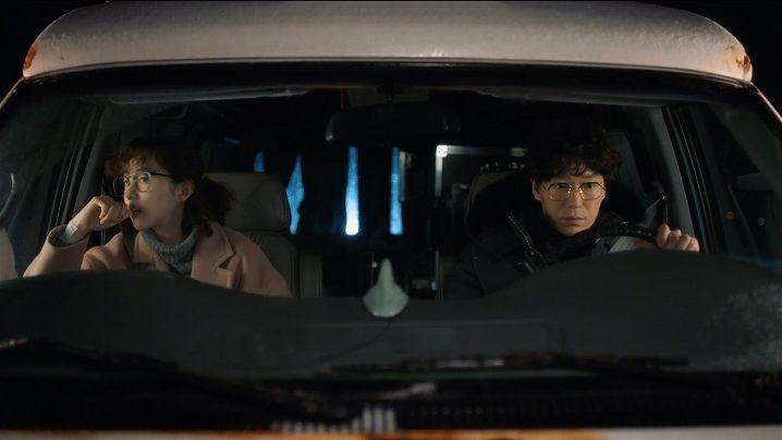 I Am Not a Robot|Episode 22|Korean Dramas|Viu