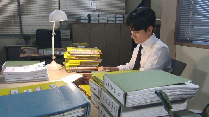 Watch Korean Drama Website Online [Eng Sub]
