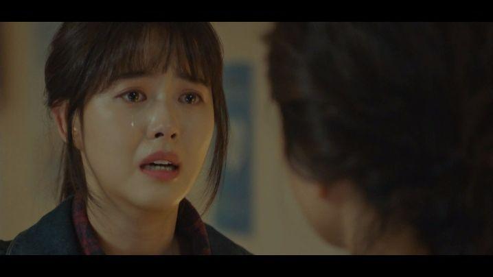 Black|Episode 11|Korean Dramas|Viu