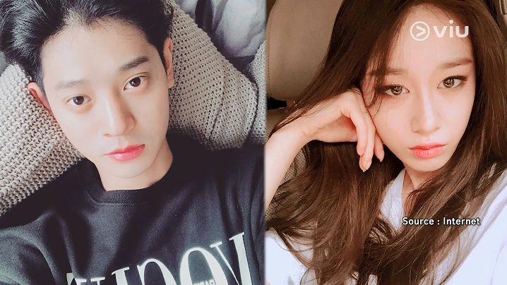 Gummi war Dating kim hyun joong Dating jemand, der geschieden ist