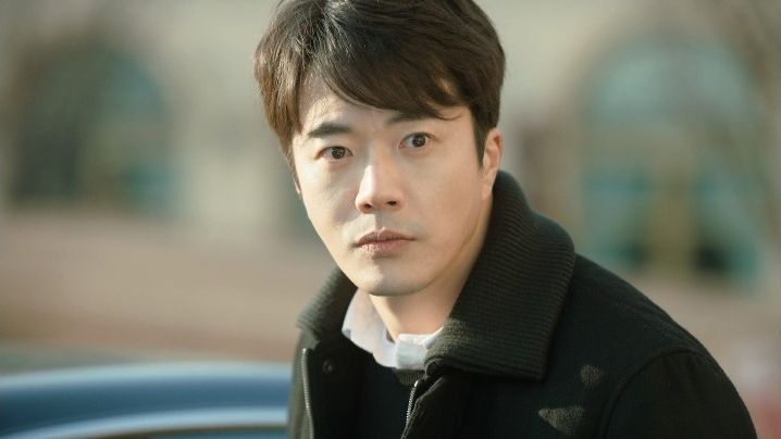 Queen Of Mystery 2 Korean Dramas Viu