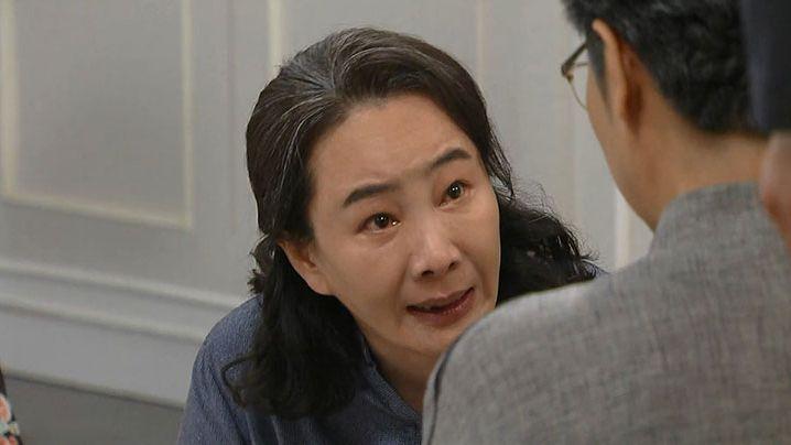 Sweet Enemy|Episode 85|Korean Dramas|Viu