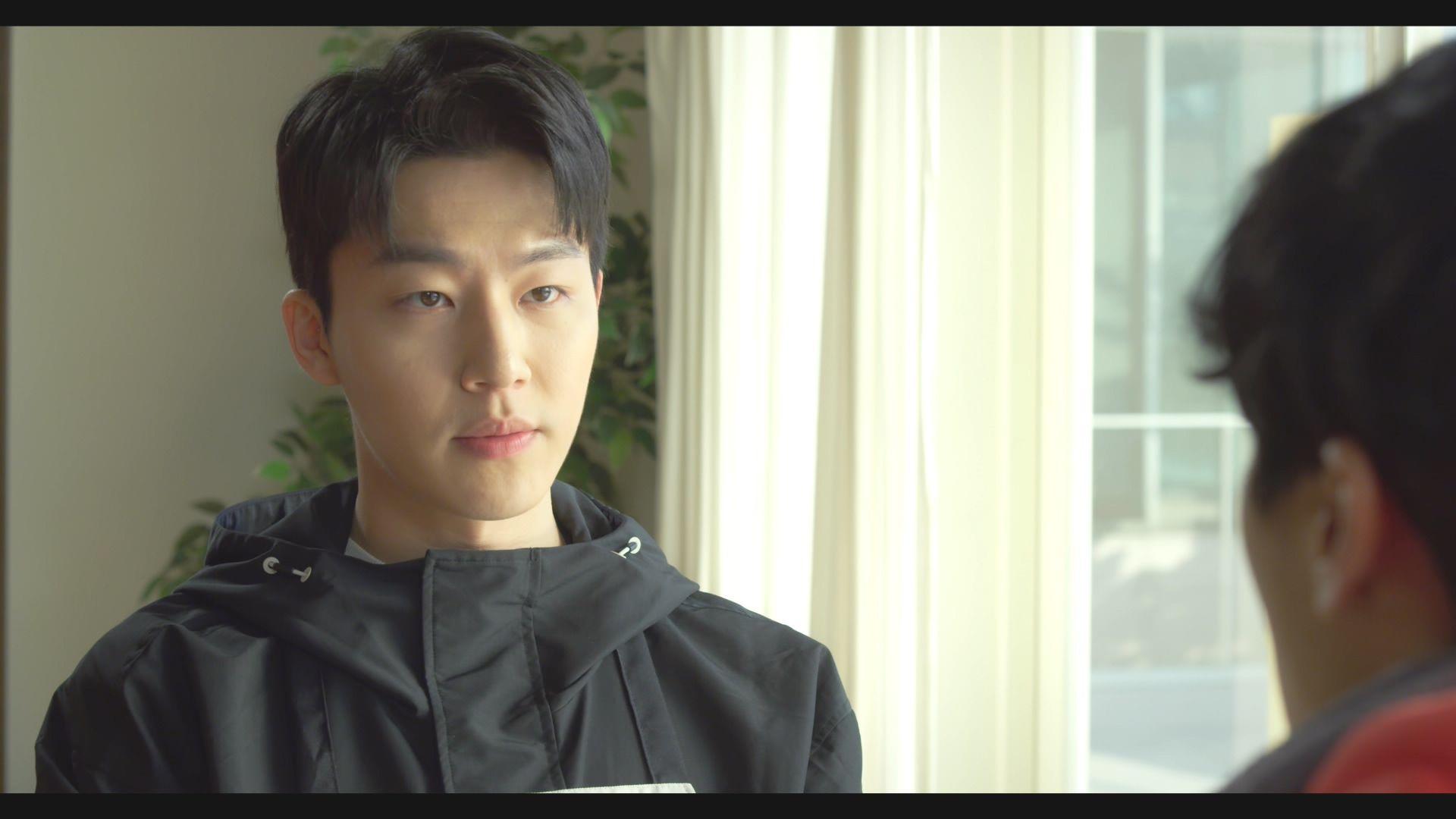 You Make Me Dance ตอน 3|ซีรีส์เกาหลี