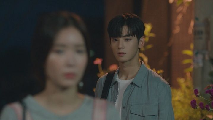 My ID is Gangnam Beauty|Episode 11|Korean Dramas|Viu
