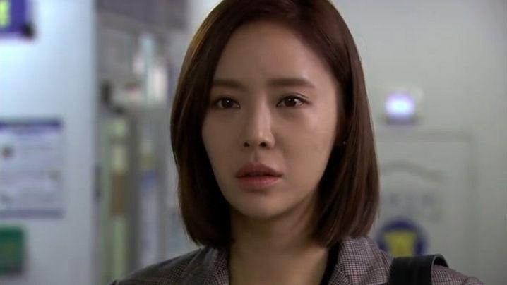 Secret Love Episode 16 Korean Dramas Viu