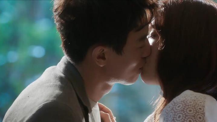 Doctors|Episode 12|Korean Dramas|Viu