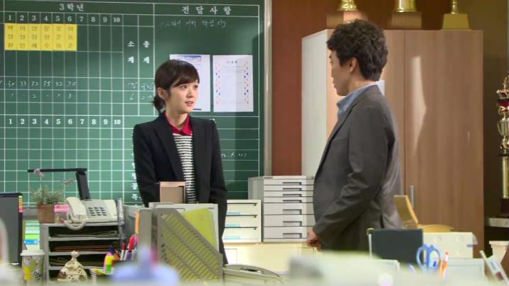 School 2013|Korean Dramas|Viu