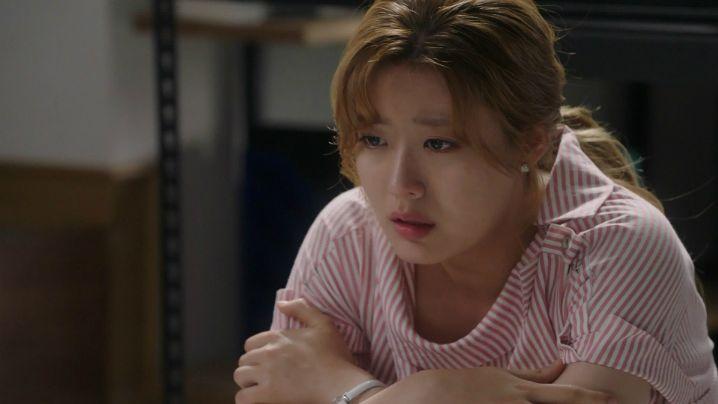 Love in Trouble (Suspicious Partner)|Episode 26|Korean Dramas