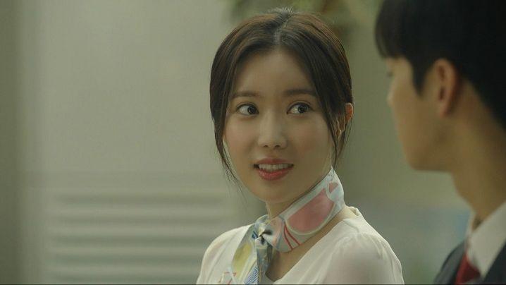 My ID is Gangnam Beauty|Episode 10|Korean Dramas|Viu