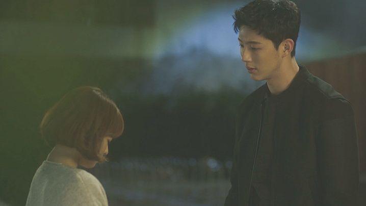 Strong Woman Do Bong Soon|Episode 11|Korean Dramas|Viu