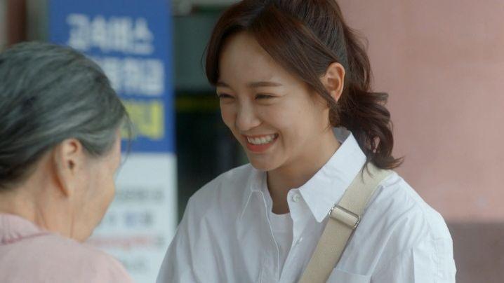 I Wanna Hear Your Song|Episode 21|Korean Dramas|Viu