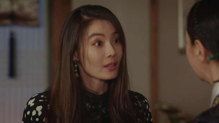 An Empress's Dignity (The Last Empress) Episode 48