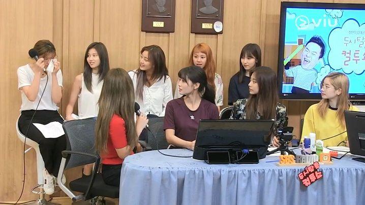 K1 Entertainment News Episode 611 K1 Headlines Viu