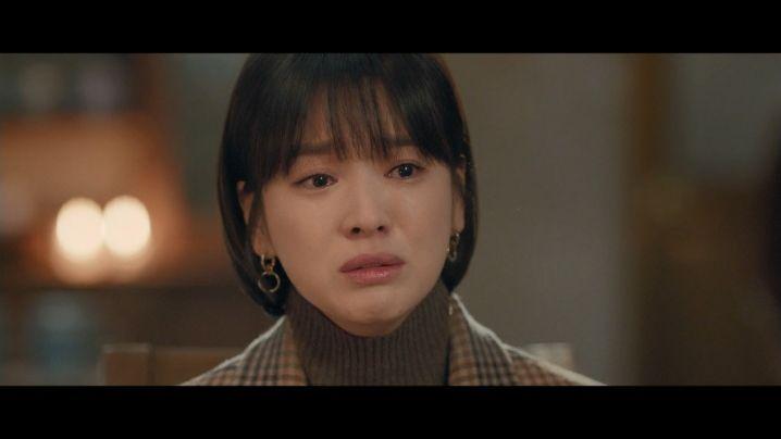 Encounter|Episode 14|Korean Dramas|Viu