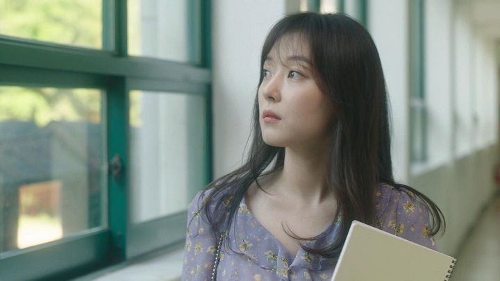 My Id Is Gangnam Beauty Episode 5 Korean Dramas