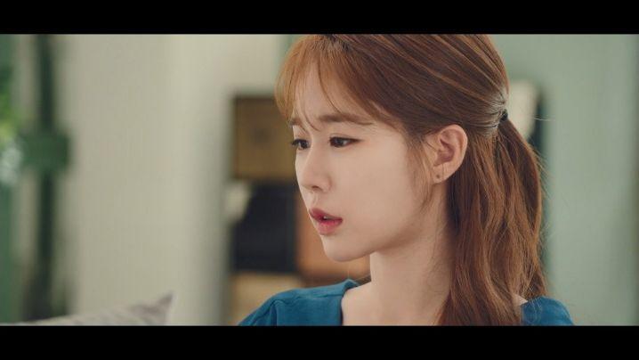 Touch Your Heart Episode 14 Korean Dramas Viu