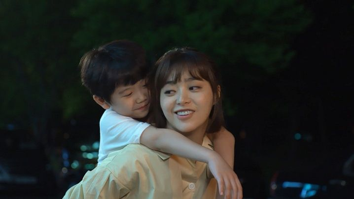 Home for Summer|Episode 62|Korean Dramas|Viu