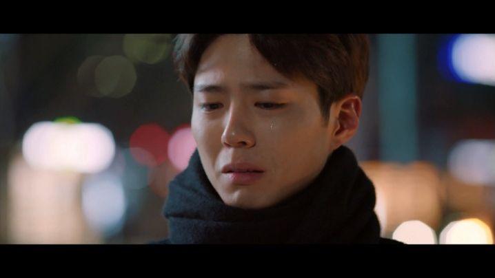 Encounter|Episode 15|Korean Dramas|Viu