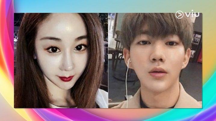 K1 Entertainment News|Episode 399|K1 Headlines|Viu