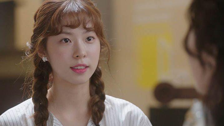 My Golden Life|Episode 2|Korean Dramas|Viu