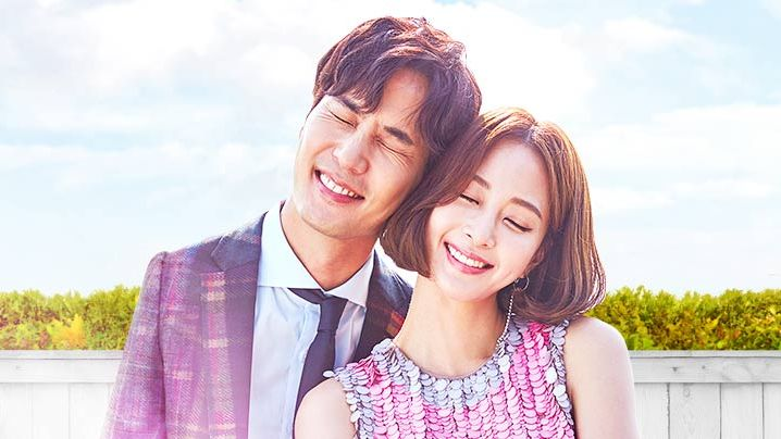We Are Dating Sometimes Ep 12 Eng Sub