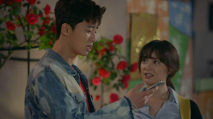 Fight for My Way|Episode 4|Korean Dramas|Viu