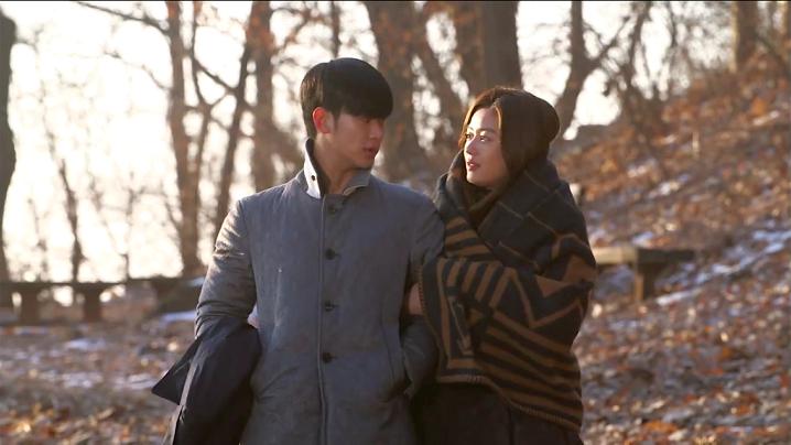 My Love From the Star|Episode 16|Korean Dramas|Viu