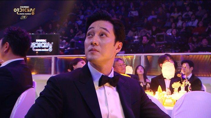 MBC Drama Awards (2018)|Korean Variety|Viu