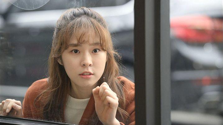 My Golden Life|Episode 50|Korean Dramas|Viu