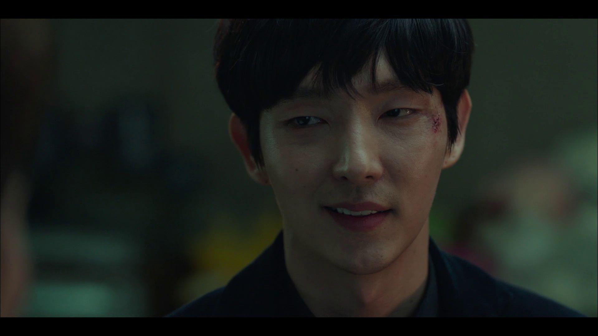 Flower of Evil Episode 3 Korean Dramas