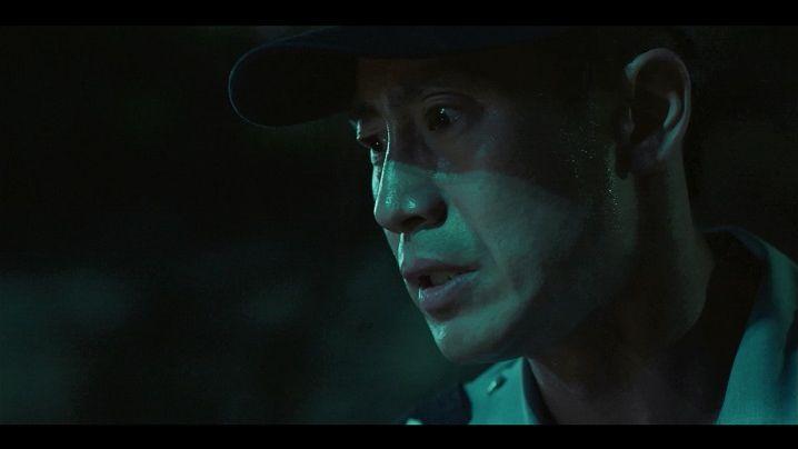 Less than Evil|Korean Dramas|Viu