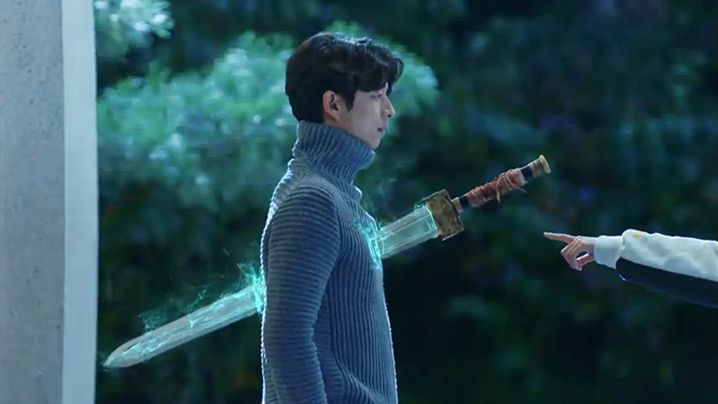 Goblin|Episode 4|Korean Dramas|Viu