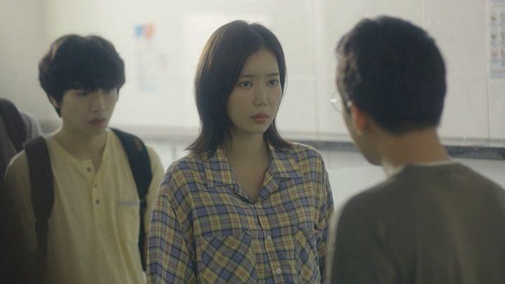 My ID is Gangnam Beauty|Episode 3|Korean Dramas|Viu