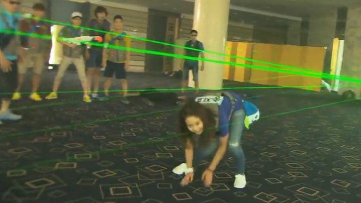 Dailymotion eng watch download sub ep man 116 running Running Man