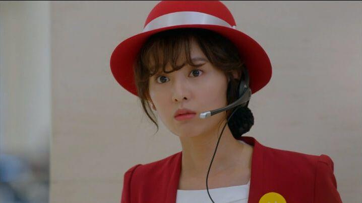 Fight for My Way|Episode 5|Korean Dramas|Viu