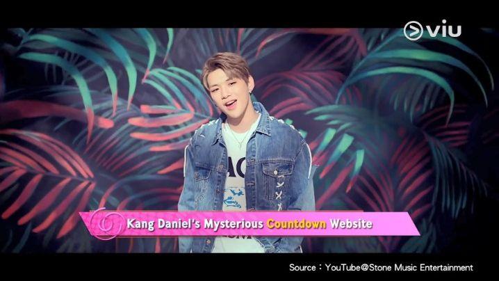K1 Entertainment News|Episode 1007|K1 Headlines|Viu