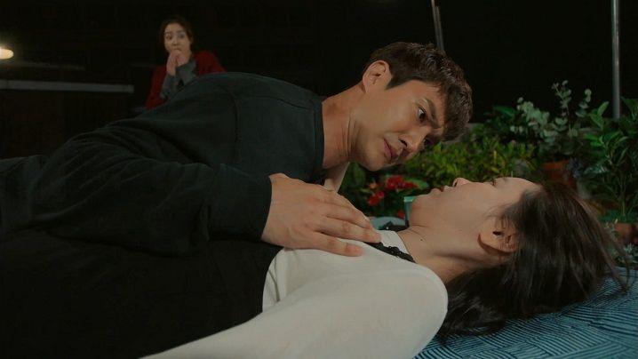 Revolutionary Love|Episode 2|Korean Dramas|Viu