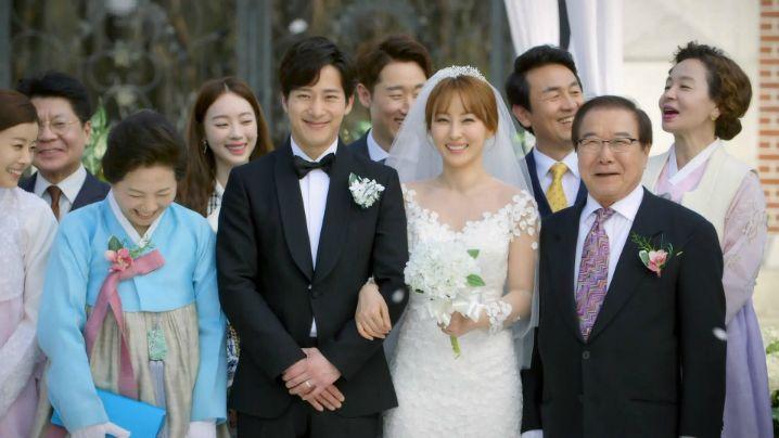 Our Gab Soon Episode 61 Korean Dramas Viu