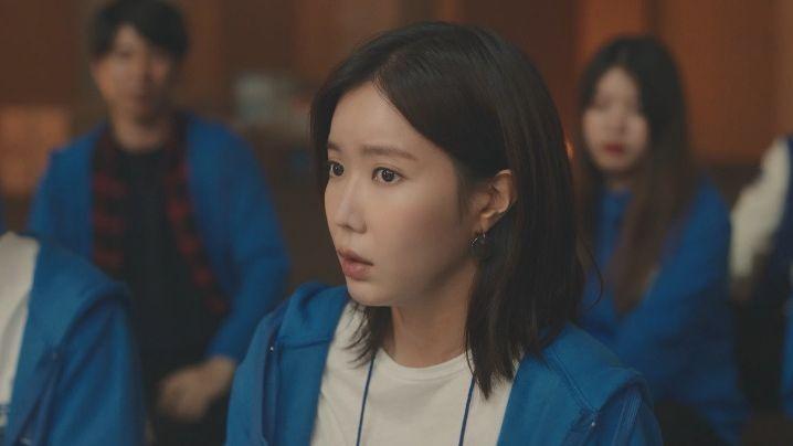 Beauty|korean Is Dramas|viu Id Gangnam My