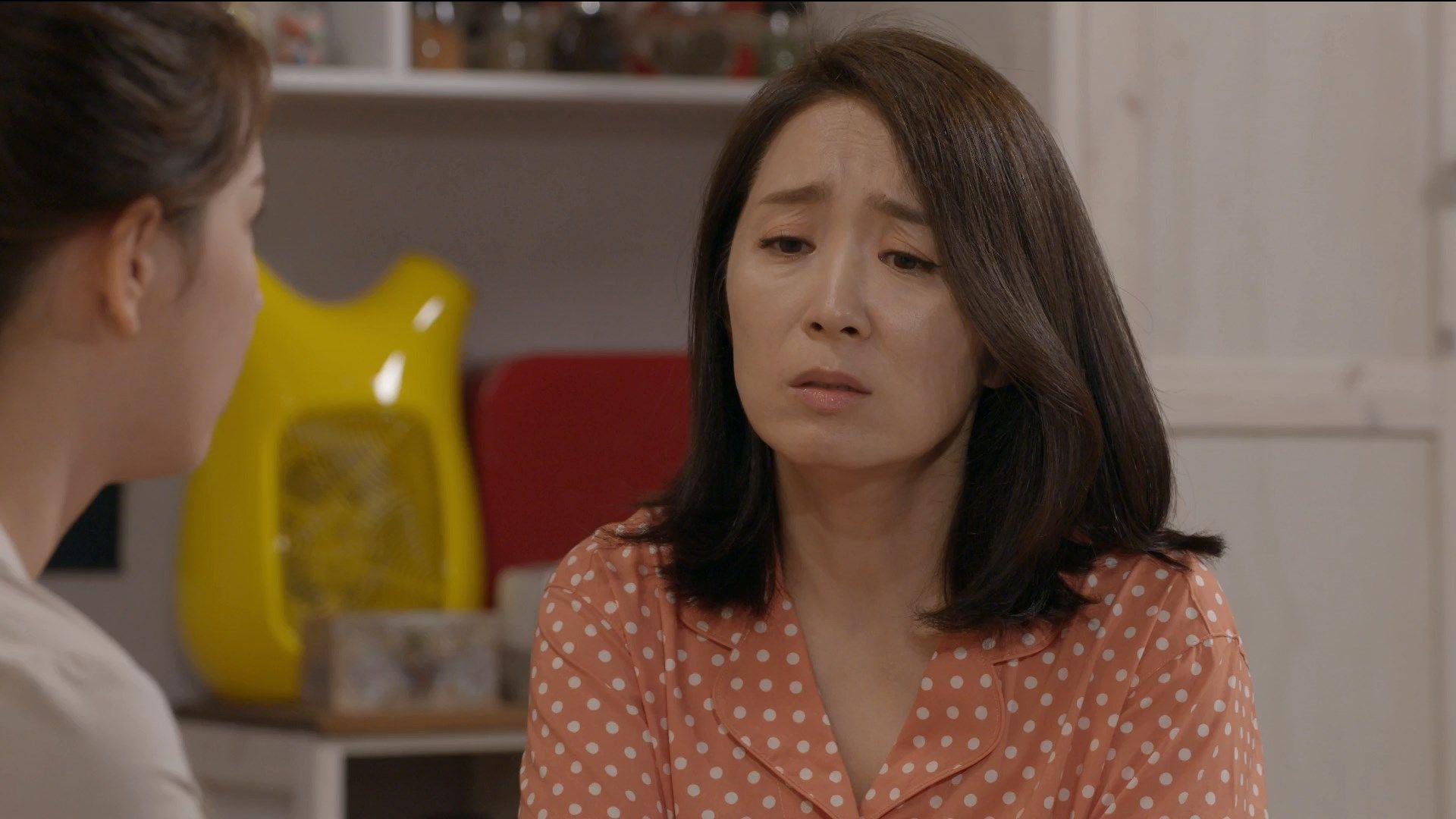 The Rich Son|Episode 81|Korean Dramas|Viu