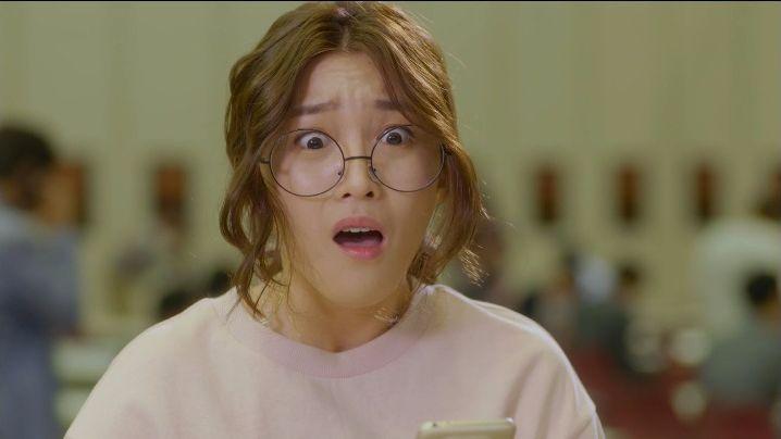 Lucky Romance|Korean Dramas|Viu