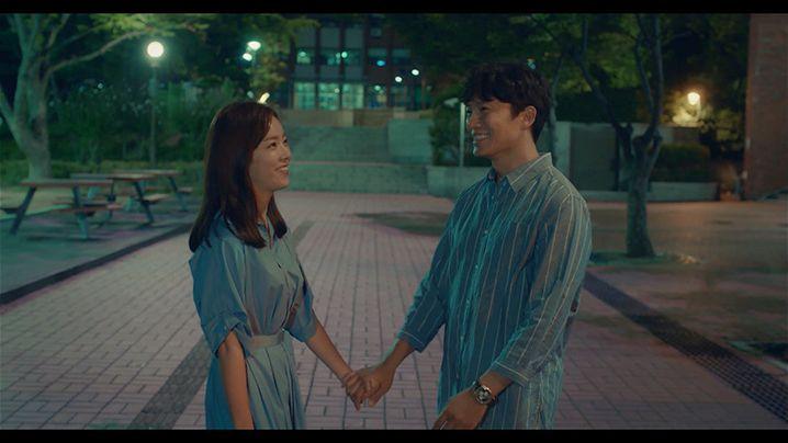 Familiar Wife|Episode 16|Korean Dramas|Viu