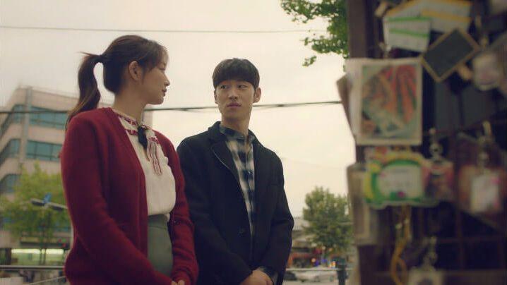 Tomorrow with You|Episode 8|Korean Dramas|Viu