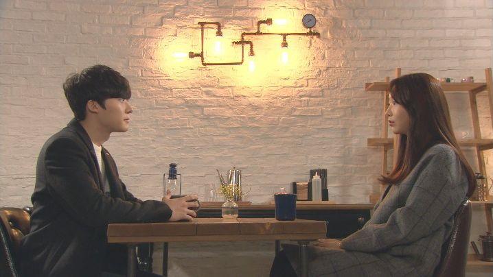 Still Loving You Episode 17 Korean Dramas Viu
