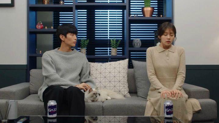 Because This Is My First Life|Episode 14|Korean Dramas