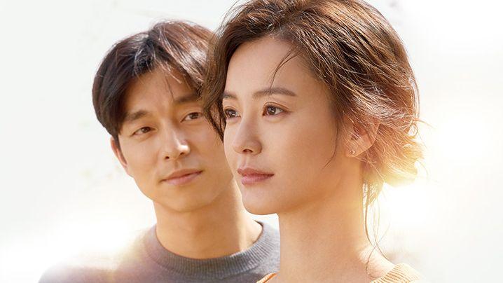 Kim Ji Young, Born 1982|หนังเกาหลี