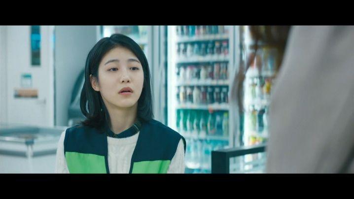 He is Psychometric Episode 3 Korean Dramas Viu